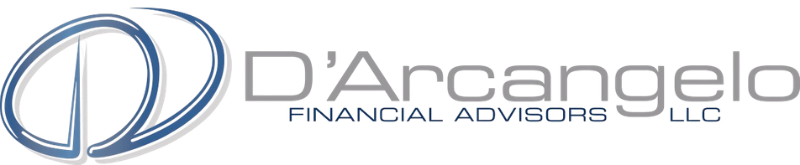 D'Arcangelo Financial Advisors
